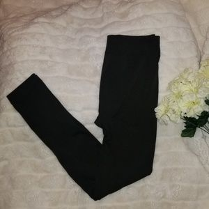 Time and Tru leggings/tights